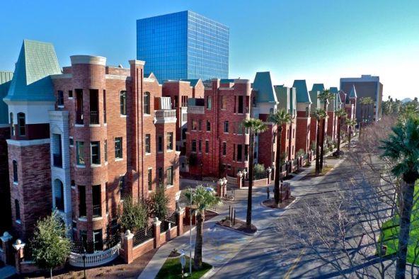 2017 N. 1st Avenue, Phoenix, AZ 85004 Photo 31