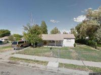 Home for sale: 4520, Salt Lake City, UT 84118