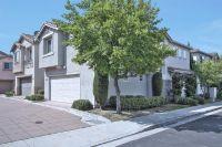 Home for sale: 2144 Esperanca Ave., Santa Clara, CA 95054