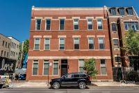 Home for sale: 1857 N. Damen Avenue, Chicago, IL 60647