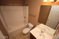 Home for sale: 391 Linman Dr., La Grange, GA 30241