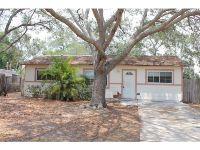 Home for sale: 1553 76th Avenue N., Saint Petersburg, FL 33702