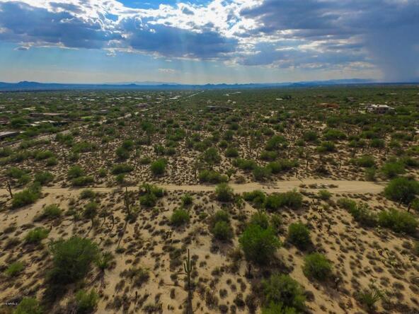 9320 E. Jomax Rd., Scottsdale, AZ 85262 Photo 27