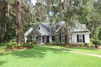 Home for sale: 4789 San Saba Dr., Hahira, GA 31632