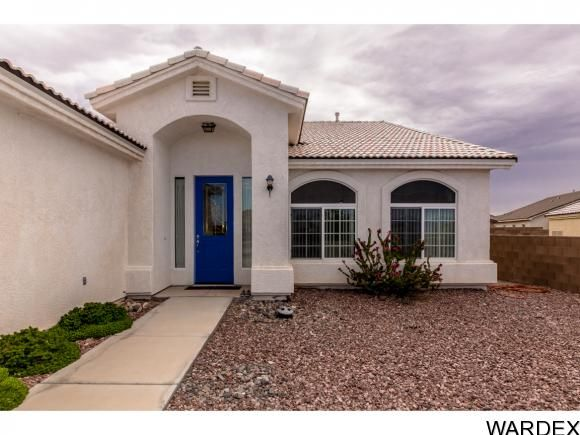 4912 S. Mesa Roja Way, Fort Mohave, AZ 86426 Photo 4