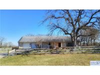 Home for sale: 14326 E. Us Hwy. 90 A, Seguin, TX 78155