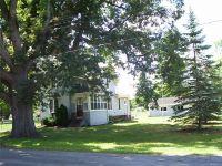 Home for sale: 304 S. Main St., Munith, MI 49259