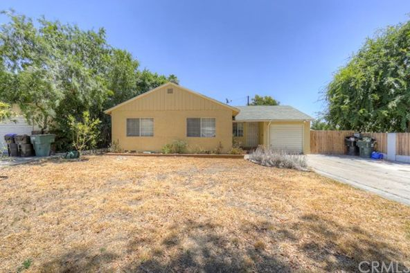 1731 N. Kenwood Avenue, San Bernardino, CA 92404 Photo 2