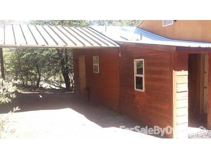 311 Seeley, Young, AZ 85554 Photo 28