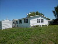 Home for sale: 1527 Woodlawn Avenue, Punta Gorda, FL 33950