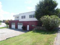 Home for sale: 600 Fayette Avenue, Rostraver, PA 15012