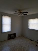 Home for sale: 406 Eastside Heights, Bennettsville, SC 29512