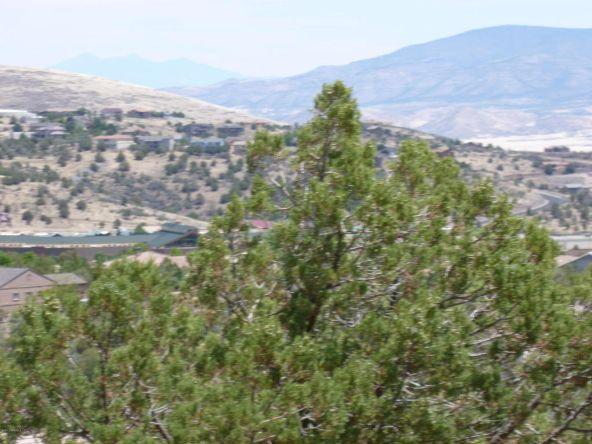 2855 Windcloud Dr., Prescott, AZ 86303 Photo 3