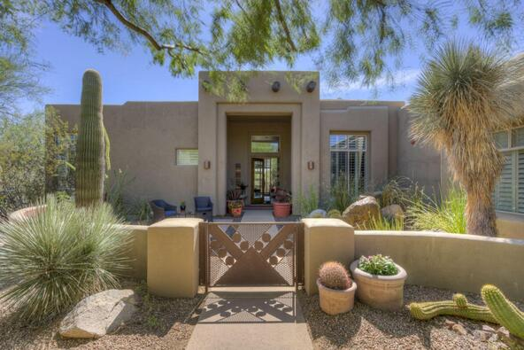 8300 E. Dixileta Dr. #309, Scottsdale, AZ 85262 Photo 13