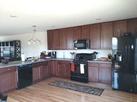 Home for sale: 1002 Coleman St., Wilmington, DE 19805