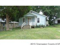 Home for sale: 1406 W. Jefferson St., Vandalia, IL 62471