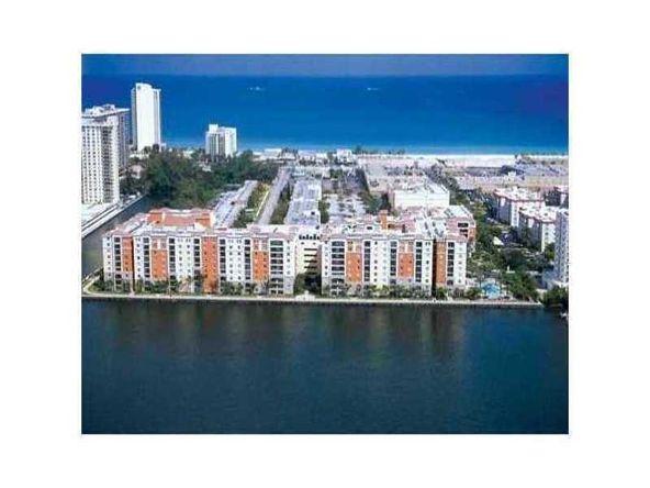 17150 N. Bay Rd. # 2106, Sunny Isles Beach, FL 33160 Photo 15