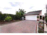 Home for sale: 4303 Delta Avenue, Rosemead, CA 91770