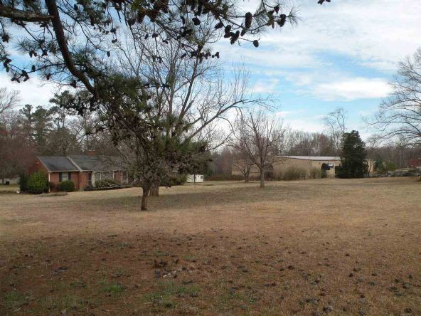 217 Brown Rd., Anderson, SC 29621 Photo 9