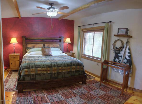 1129 E. Stockmens Rd., Williams, AZ 86046 Photo 26