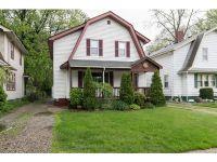 Home for sale: 635 S. Blair Avenue, Royal Oak, MI 48067