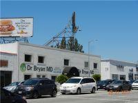 Home for sale: 11669 Santa Monica Blvd., Los Angeles, CA 90025