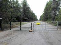 Home for sale: Sheldon, Deer Park, WA 99006