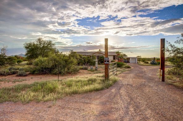 11777 N. Derringer, Marana, AZ 85653 Photo 33