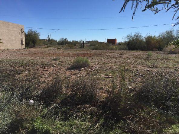 5765 S. Estrella Rd., Gold Canyon, AZ 85118 Photo 1