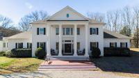 Home for sale: 1948 Burke Hollow Rd., Nolensville, TN 37135