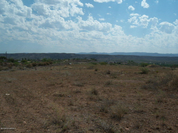 927 W. State Route 260, Camp Verde, AZ 86322 Photo 26