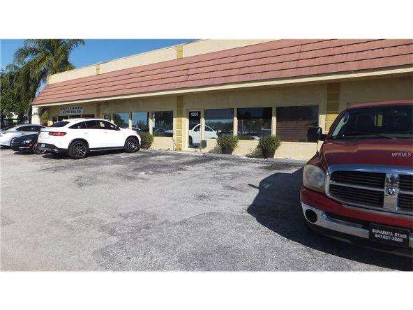 6207 Mcintosh Rd., Sarasota, FL 34238 Photo 14