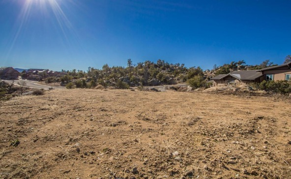 1384 Dalke (Lot# 54), Prescott, AZ 86305 Photo 8