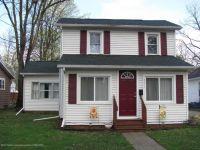 Home for sale: 331 Prairie St., Charlotte, MI 48813