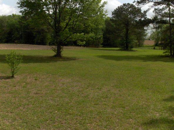 374 Taylor Rd., Dothan, AL 36301 Photo 5