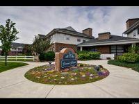 Home for sale: 11075 S. Grape Arbor Pl. E., Sandy, UT 84070