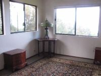 Home for sale: 75-1120 Kamalani St., Holualoa, HI 96725