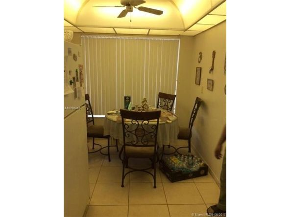 6091 N.W. 61st Ave. # 112, Tamarac, FL 33319 Photo 21
