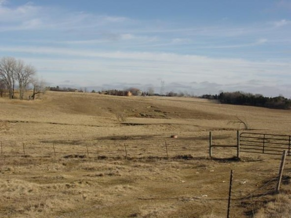 0 Six Mile Rd., Sioux Falls, SD 57110 Photo 15