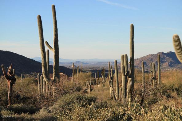 41927 N. Saguaro Forest Dr., Scottsdale, AZ 85262 Photo 1