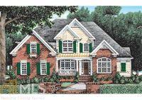Home for sale: 1397 Bent Tree Point, Watkinsville, GA 30677