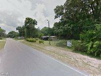 Home for sale: Old River, Darien, GA 31305