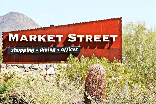 20801 N. 90th Pl., Scottsdale, AZ 85255 Photo 39