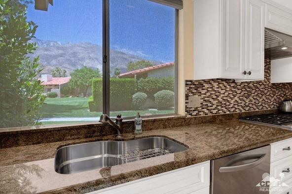1245 Otono Dr., Palm Springs, CA 92264 Photo 6