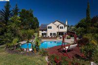 Home for sale: 2717 Appaloosa Trl, Pinole, CA 94564