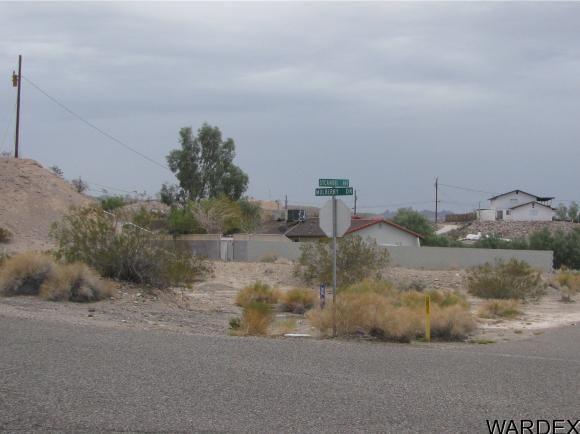 3126 Mulberry Dr., Bullhead City, AZ 86429 Photo 1
