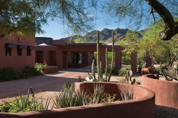 3507 E. Marlette Ave., Paradise Valley, AZ 85253 Photo 27