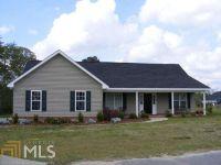 Home for sale: 2901 Charlie Ln., Statesboro, GA 30461