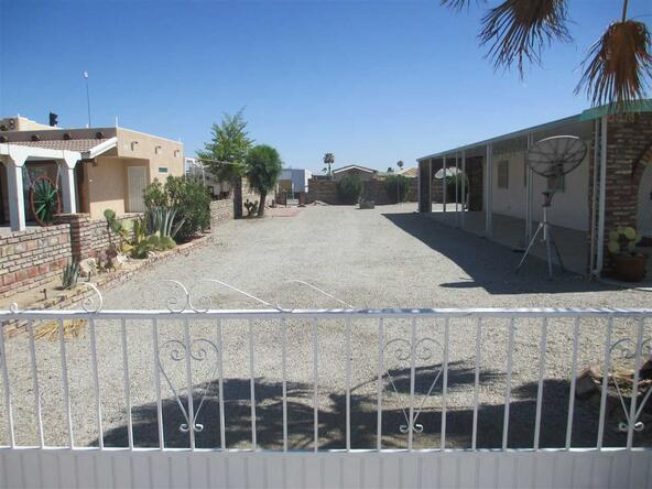 14253 E. Warren Dr., Yuma, AZ 85367 Photo 19