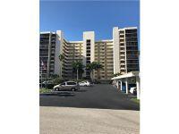 Home for sale: 15 Bluebill Ave. 301, Naples, FL 34108